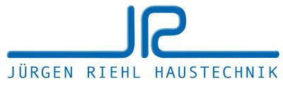 Riehl Haustechnik Logo